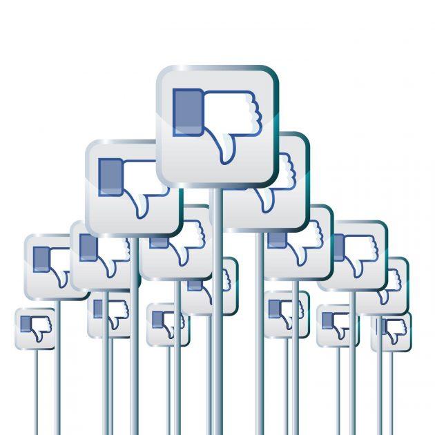 Un gruppo di azionisti Facebook vuole cacciare Zuckerberg: l'assemblea del ...