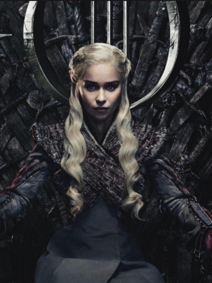 Game of Thrones, tutti in piedi nel cuore della notte per la prima dell'ultima stagione della serie cult