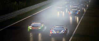 Assetto Corsa Competizione, in arrivo a fine maggio la versione completa del simulatore italiano