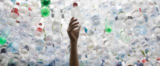 Plastiche monouso, ok da Consiglio Ue: divieto dal 2021. Un italiano su 4 le ha già bandite. Norme più severe su imballaggi