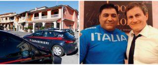 """Arresti Casamonica, il taglieggiato: """"Con Alemanno sindaco Luciano prese 30mila euro per mediare a Castel Romano"""""""