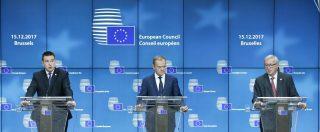 """Copyright, il Consiglio Europeo approva la direttiva sul diritto d'autore. L'Italia vota contro. Germania: """"Evitare censura"""""""
