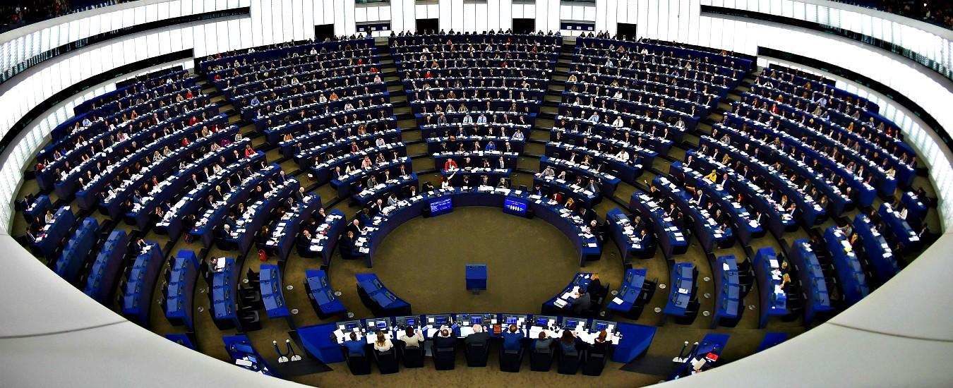Parlamento Ue, gli M5s sono in media i più attivi tra gli italiani: peggiore la Lega. Tajani il migliore, Soru (Pd) il più assente