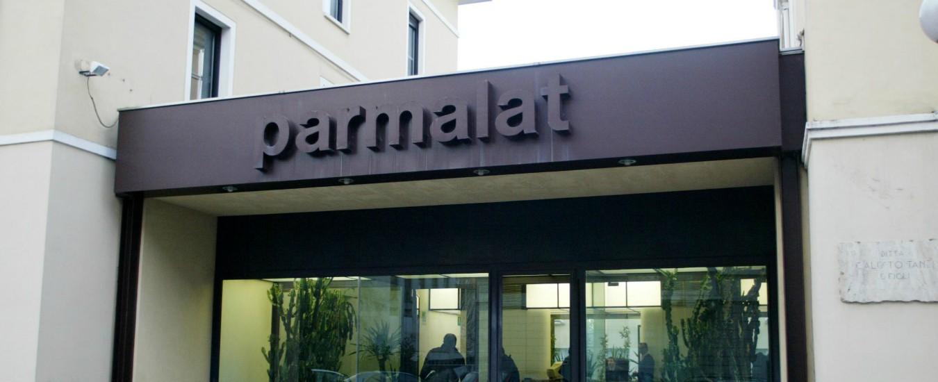 Parmalat, Cassazione respinge ricorso: gruppo dovrà versare 431 milioni a Citibank