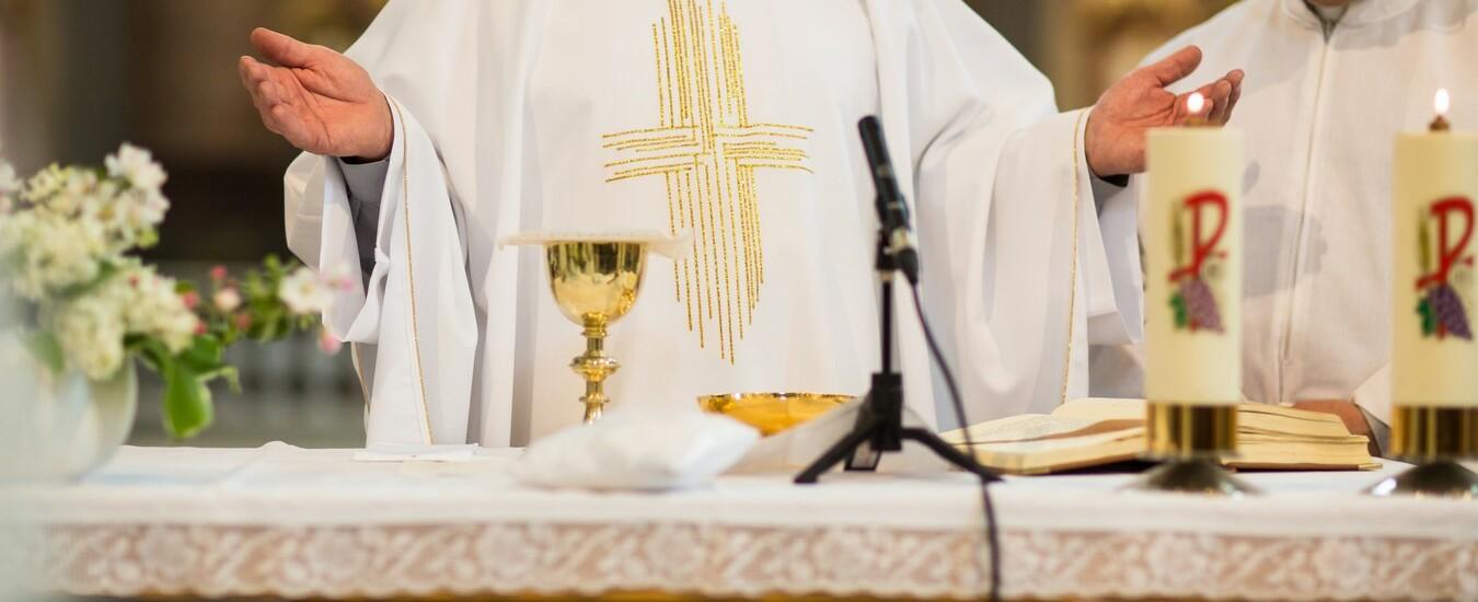 DinDonDan, l'app per conoscere gli orari della messe in tutte le chiese d'Italia