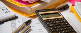 Come funzionano le detrazioni fiscali sulla casa coniugale?
