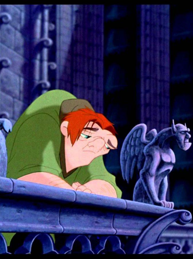Notre-Dame, così la tragica storia di Quasimodo ed Esmeralda ha incantato il cinema e il teatro