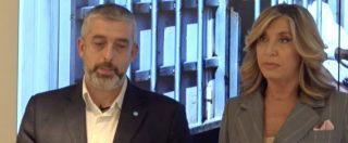 """Libia, Unicef denuncia: """"A rischio 500mila minori per escalation militare"""". Merlino nuova ambasciatrice: """"No indifferenza"""""""