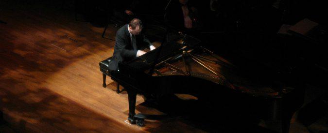 La ville joyeuse e Brahms, due proposte accattivanti per gli amanti della musica classica