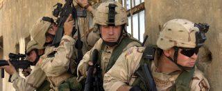 Iran, inserito l'esercito Usa nella lista nera delle organizzazioni terroristiche