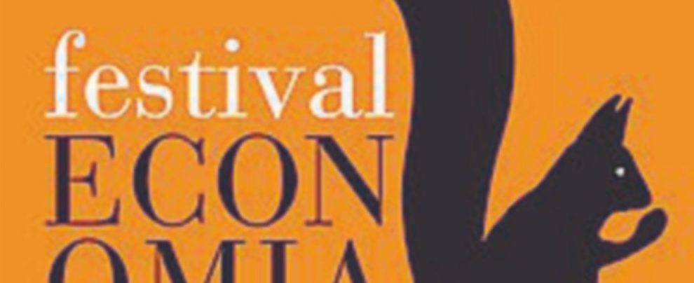 Globalizzazione, economia e populismo: il festival resiste