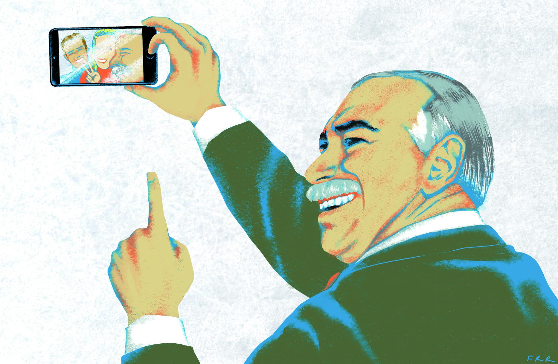 I tentativi di neutralizzare le idee radicali di Keynes