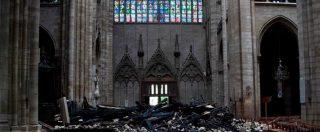 Notre-Dame, in Cina l'incendio risveglia nazionalismo: 'È il karma, saccheggiarono Palazzo d'Estate. Soffrimmo in solitudine'