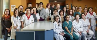 Sindrome di Wiskott-Aldrich, così Jacob dagli Usa e Arseniy dalla Russia hanno trovato cura in Italia