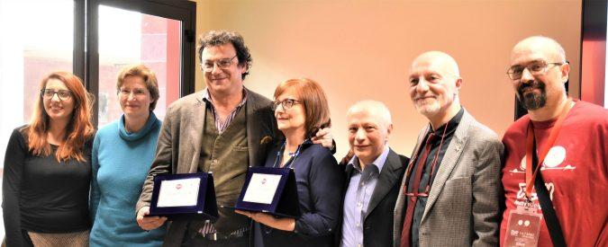 Modena Play 2019, arriva il premio in ricordo di un gigante: Giampaolo Dossena