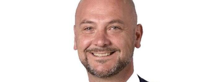 """Firenze, i 5 Stelle si spaccano sulla candidatura di De Blasi alle Comunali: rischio scissione o """"boicottaggio"""""""