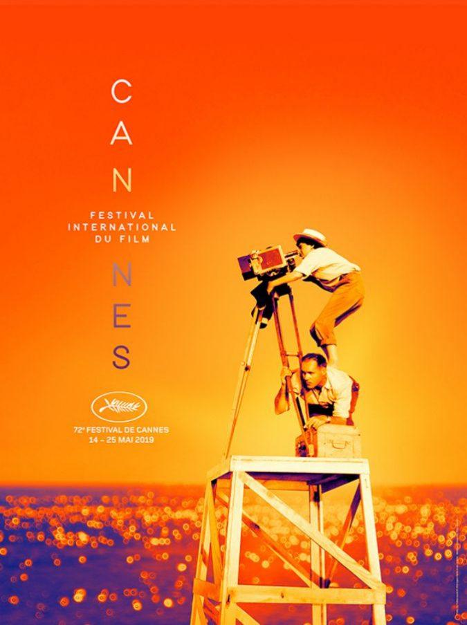 Festival di Cannes 2019, il programma e tutti i film: Marco Bellocchio in concorso con Il Traditore