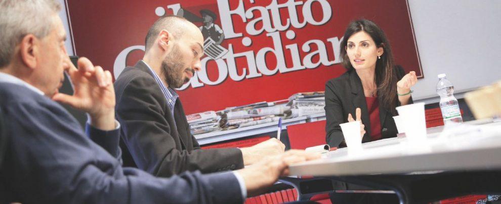 """""""Salvini e i poteri ai prefetti? È soltanto un foglio di carta"""""""