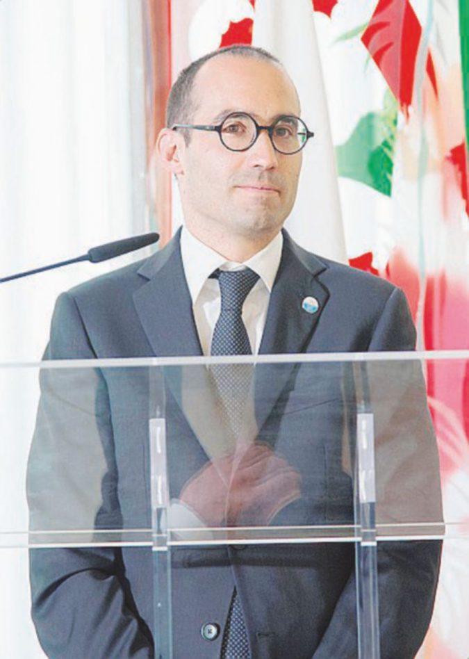La guerra per salvare il Titano. San Marino guarda alla Russia