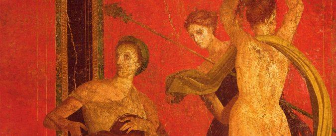 Ritorno in Egitto, i primi grandi intolleranti sono stati i cristiani