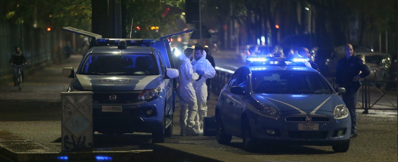 Lucca, cuoco ucciso in casa nel centro storico: sul corpo lesioni e ferite da taglio. Arrestati due coinquilini