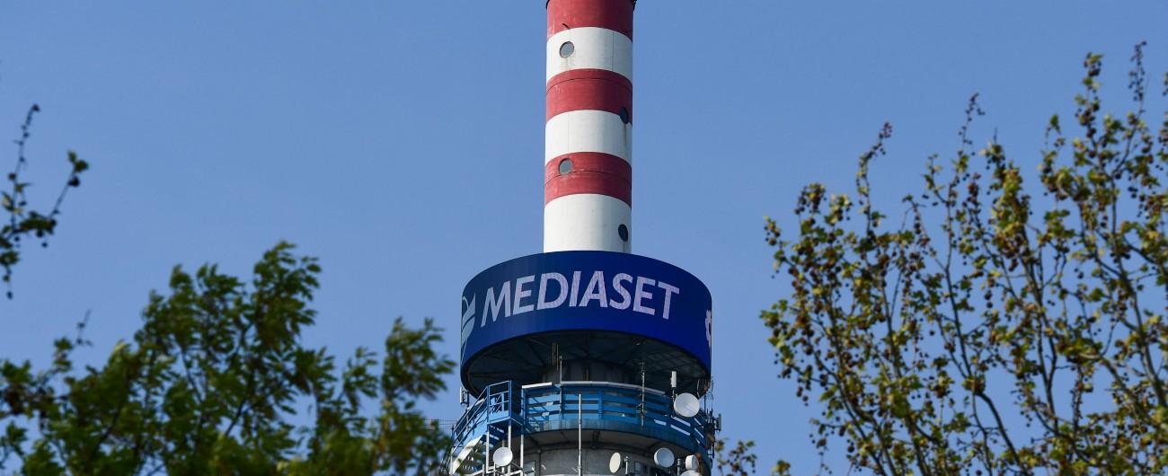 """Mediaset, Vivendi non può votare in assemblea e Fininvest modifica Statuto. I francesi: """"Valuteremo ricorso, è illegale"""""""