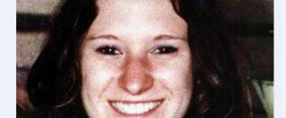 Serena Mollicone, chiuse le indagini per l'omicidio: tre carabinieri rischiano il processo