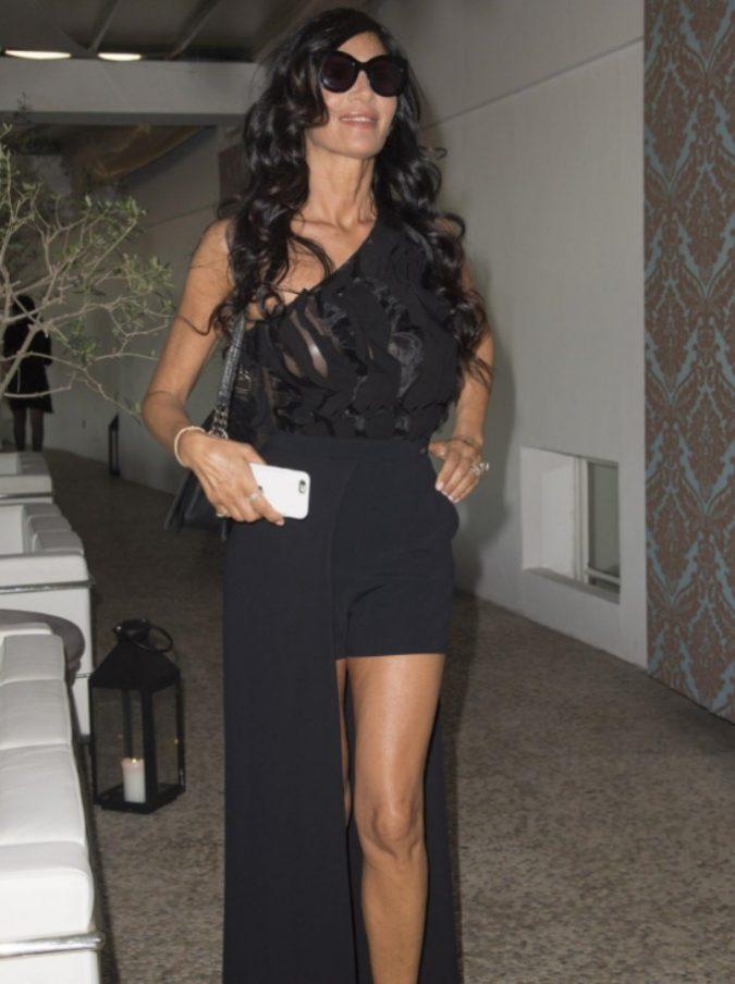 Pamela Prati lascia l'Aicos Management e prende le distanze da Eliana Michelazzo: l'annuncio del suo avvocato