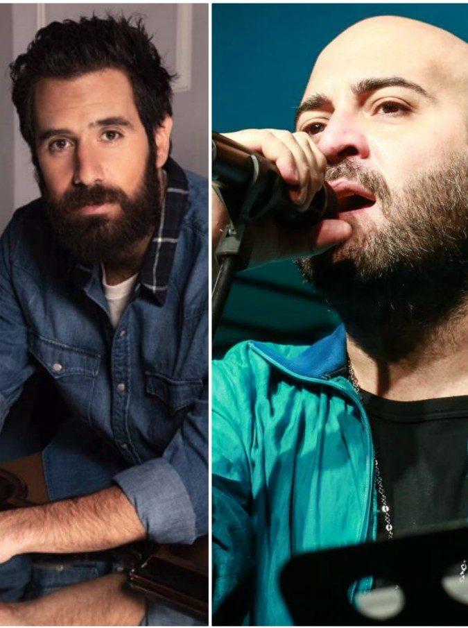 X Factor, Tommaso Paradiso e Giuliano Sangiorgi sono i nuovi giudici?