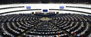"""Europee: quando, cosa e come si vota. Guida pratica alle elezioni Ue """"più importanti della storia"""""""