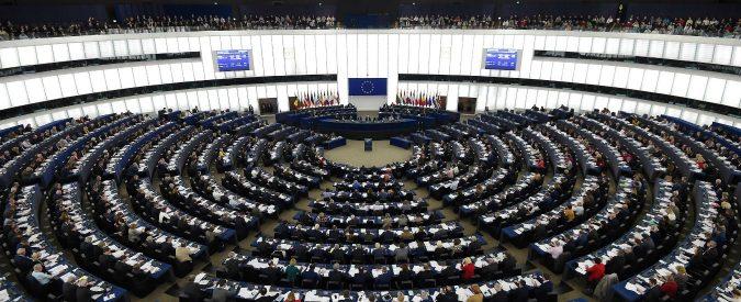 Elezioni europee, non c'è voto più inutile del voto utile