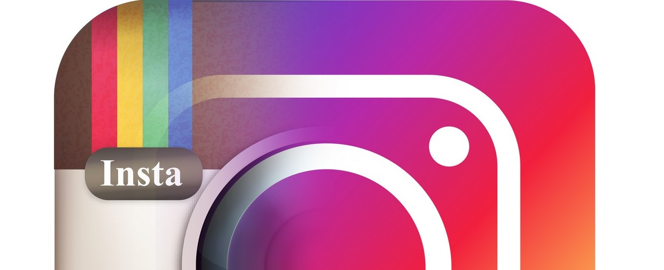 Facebook ha archiviato milioni di password di Instagram senza protezione