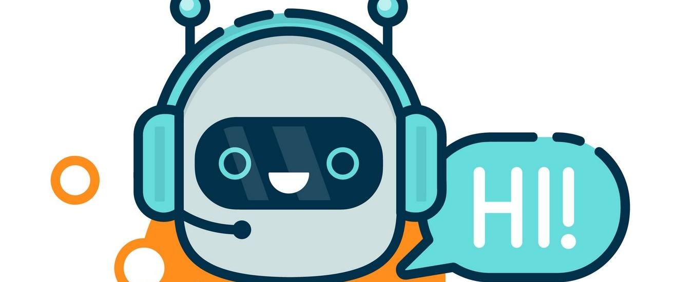 Il 38% del traffico online è generato da robot, solo il 62% è umano