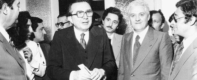 """Mafia, il pentito che disse: """"Il Divo è punciutu"""" non si trova più"""