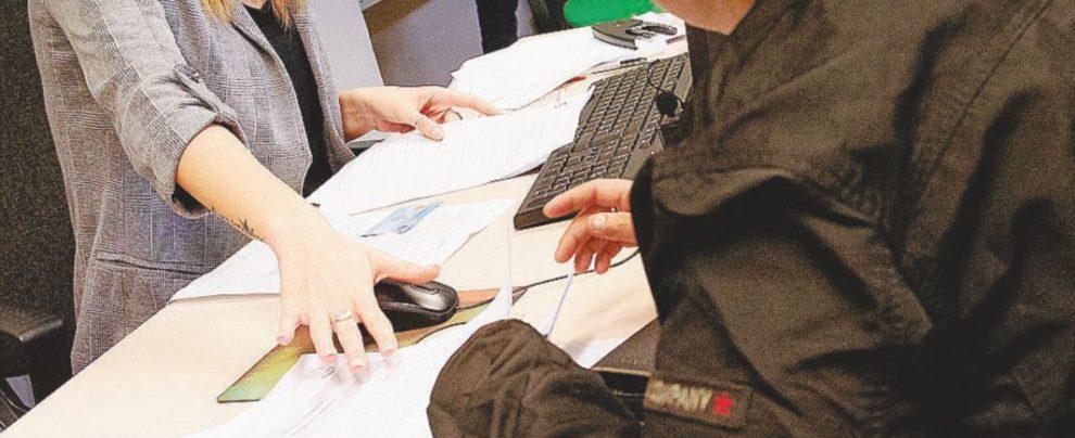Dati Inps sul lavoro: più contratti stabili a gennaio e febbraio