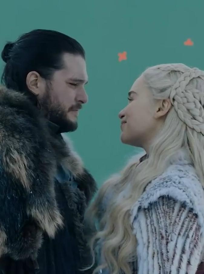 """Game of Thrones, la scena di sesso dell'ottava stagione fa infuriare i fan: """"Serie rovinata per sempre"""" – Attenzione SPOILER"""