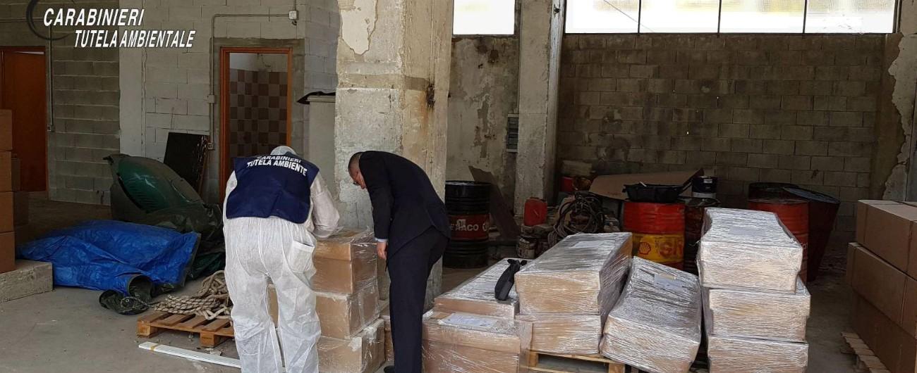 Trento, 'dalle bare destinate a cremazione tolti resti umani per rivendere lo zinco. Sono state trattate così in trecento casi'