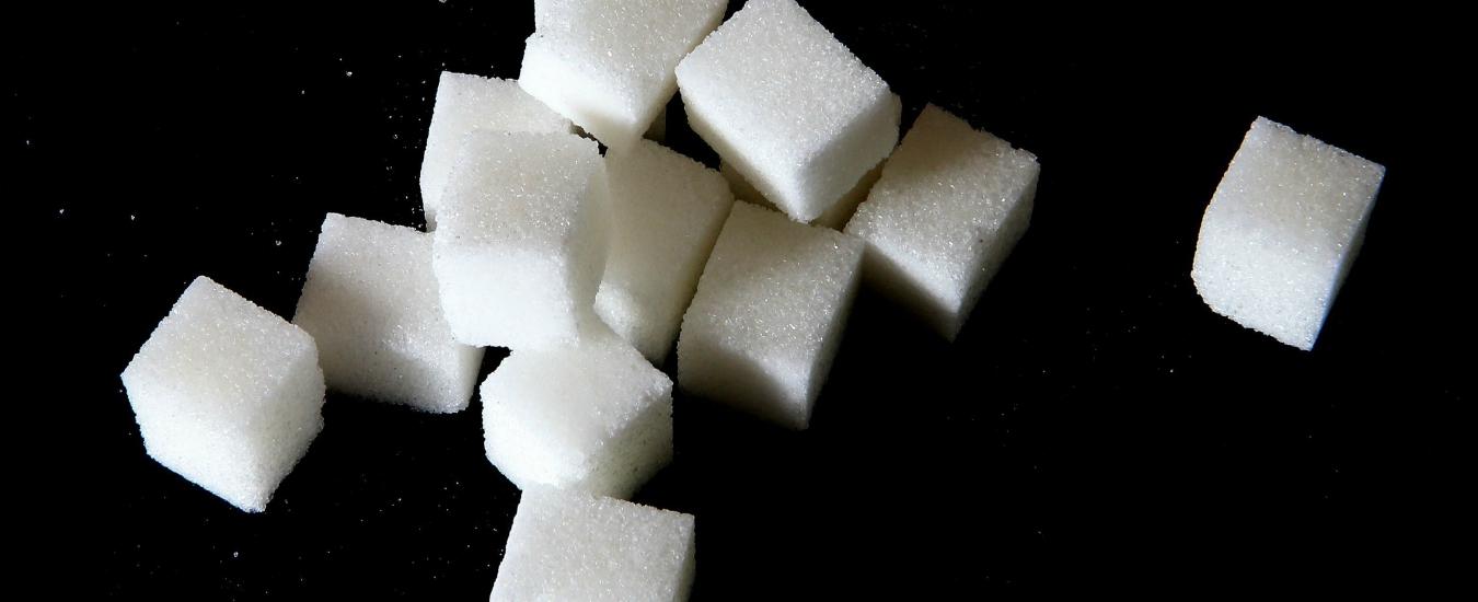 Merendine e bevande, 'senza zucchero' non significa senza problemi