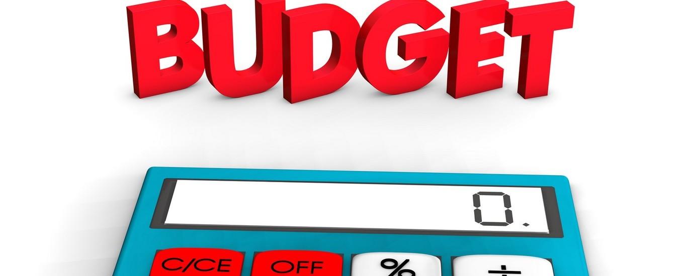 Google aggiorna il Play Store: limiti di spesa e libera scelta del motore di ricerca e del browser