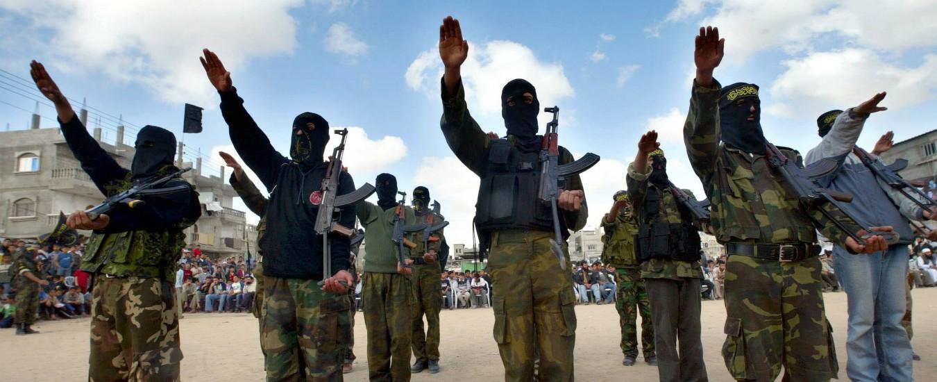 Terrorismo, arrestato foreign fighter italo-marocchino nato a Brescia: aveva combattuto con Al Qaeda e Isis