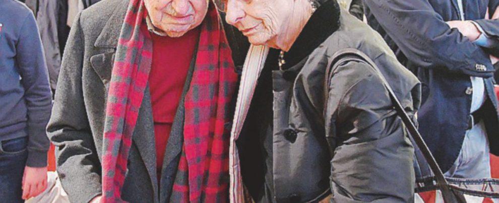 Massimo Bordin, un grazie universale