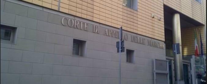 Pedofilia nel Modenese, Corte d'Appello di Ancona accoglie richiesta di revisione del processo per un imputato