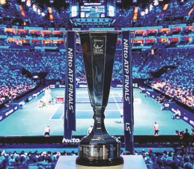 Atp Finals, è (quasi) fatta: garanzie bancarie ok, Appendino avrà il torneo di tennis dal 2021