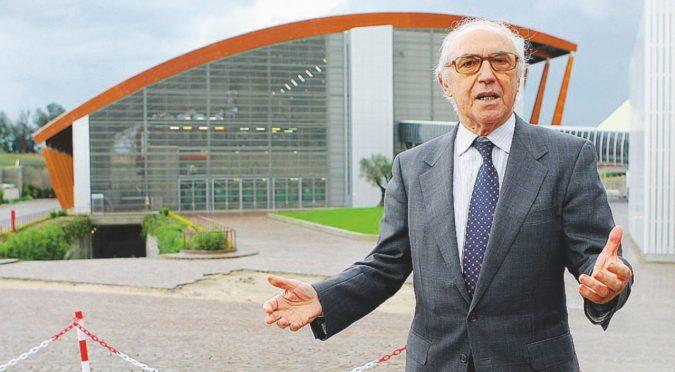 Il re delle discariche batte cassa: vuole 900 milioni da Ama