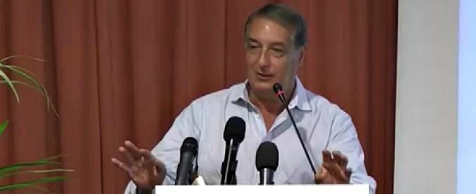 """Corruzione, arrestati Paolo Arata e il figlio: """"Soci occulti del re dell'eolico Nicastri, finanziatore di Messina Denaro"""""""