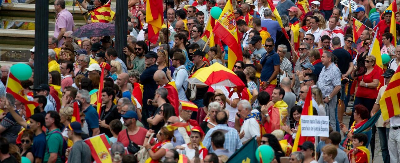 Spagna, dietro la crescita record ci sono esplosione del debito e salari bassi che aumentano la competitività