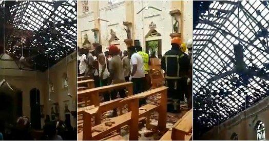 Srilanka sesso video