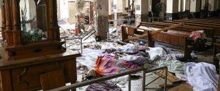 Sri Lanka, tra le vittime degli attentati anche tre figli del patron danese di Asos