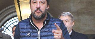 """Da Bossi a Rixi a Siri: tutti i guai giudiziari della """"nuova"""" Lega"""