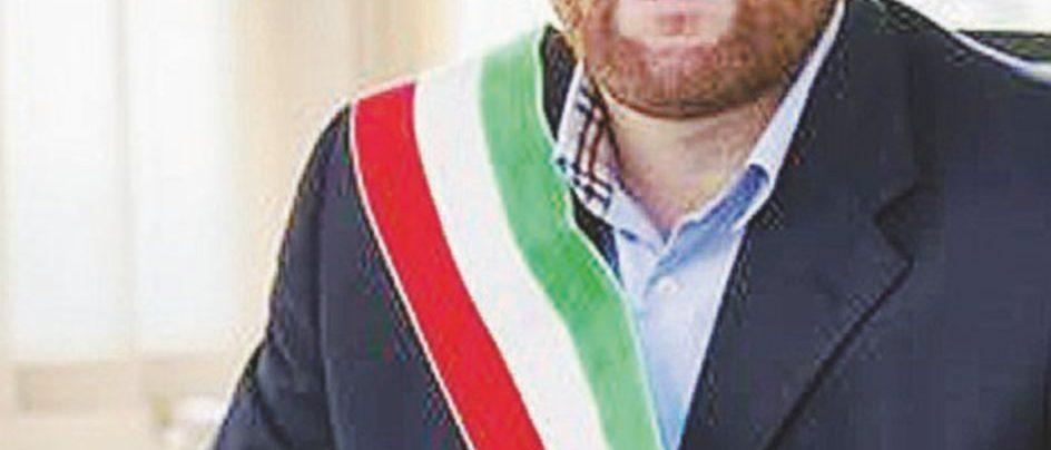Pasquetta dall'indagato Salvini non si smentisce